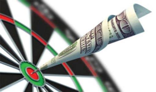 كيف تتعامل مع أزماتك المالية؟