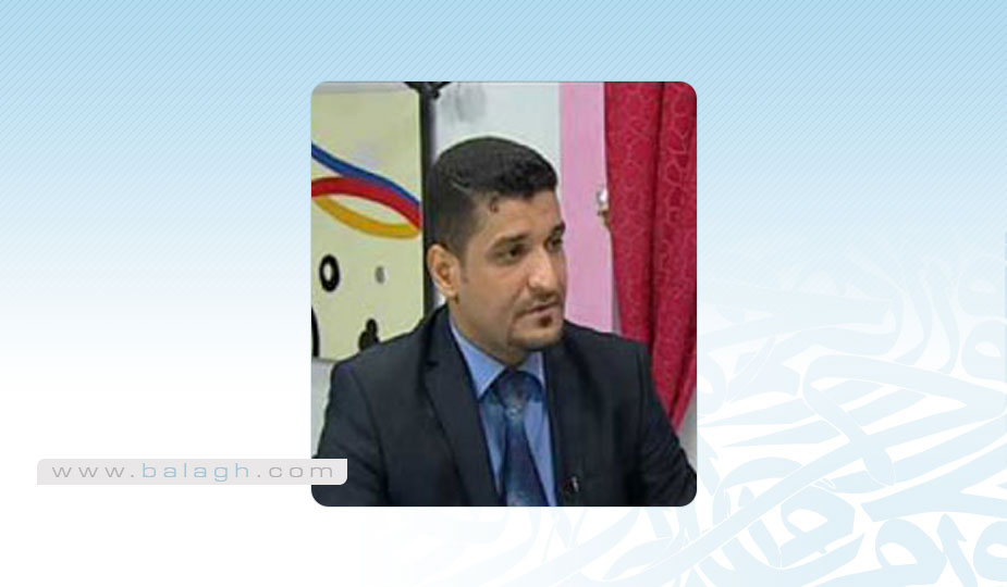 العراق: إصلاحاً يتهاوى وإرهاباً يتداعى