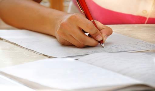 الطلبة والامتحانات.. ملاحظات نفسية