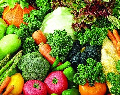 نقص الفيتامينات يزيد الإصابة بأمراض الشيخوخة