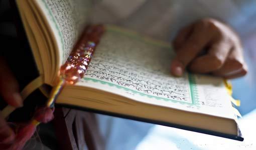 حقيقة الإنسان.. تأملات قرآنية
