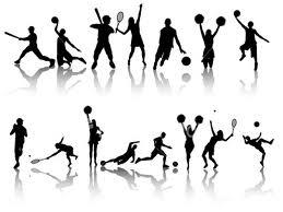 الرياضة أفضل علاج للتيبس