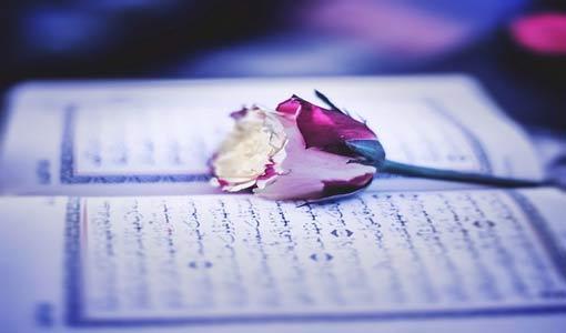 القرآن.. رسالة ربنا إلينا
