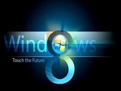 مبيعات نظام «ويندوز 8» تتجاوز الـ60 مليون ترخيص