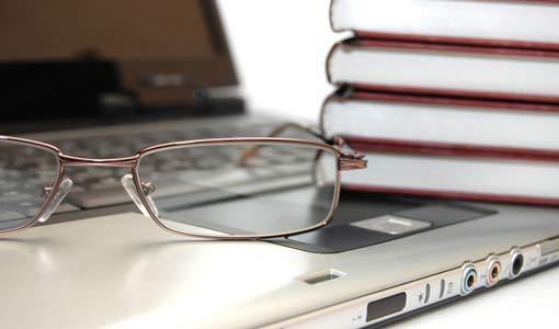 أثر المعلومات في تحديد وجهات النظر