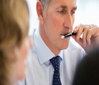 كن مديراً فعالاً للمسار المهني