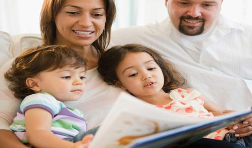 مجلس المشورة العائلي