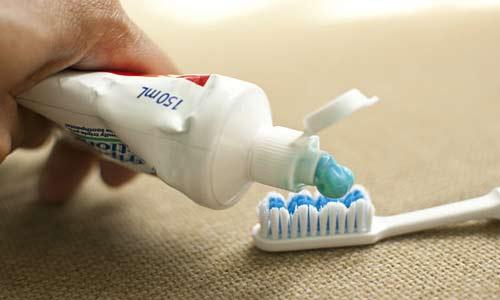 نظف أسنانك لتحافظ على صحة قلبك