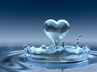 شرب الماء.. قواعد وفوائد