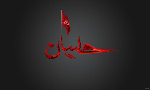 القضية الحسينية.. عمق إسلامي وتطلعات إنسانية