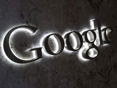 قاض يساند غوغل بقضية الكتب الرقمية