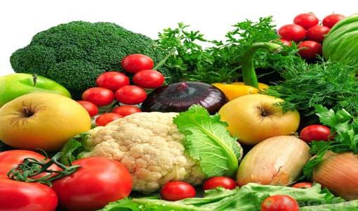 قلة الألياف الغذائية وخطر الإصابة بالأمراض