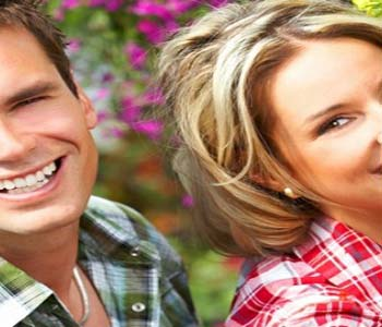 مفاتيح السعادة الزوجية