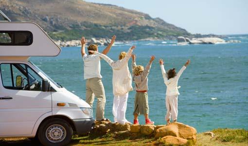 أفكار لاستثمار الإجازة الصيفية