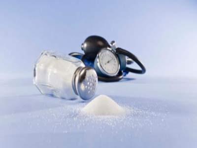 ارتفاع مخاطر الكوليسترول بالخليج