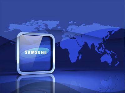 «سامسونغ» تتصدر سوق الهواتف الذكية الأميركية