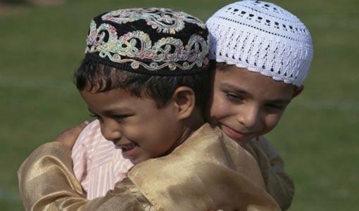 ست قواعد لبناء أواصر المحبة بين الاخوة