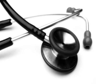 فوائد الصوم من وجهة نظر طبية