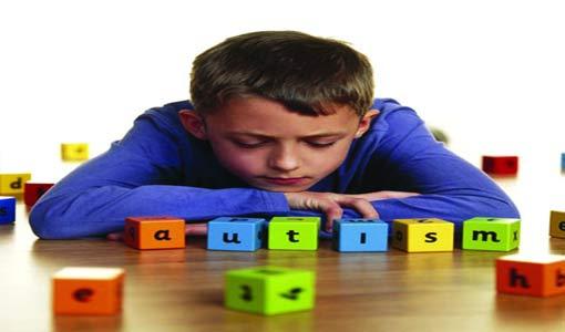 المهارات الاجتماعية لفئة التوحد.. دراسة منهجية ميدانية