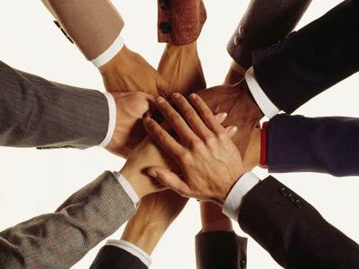 تحفيز فريق العمل لتحسين الأداء