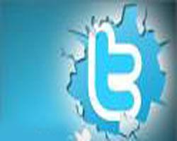 إختراق تويتر وسرقة حسابات 250 ألف مشترك