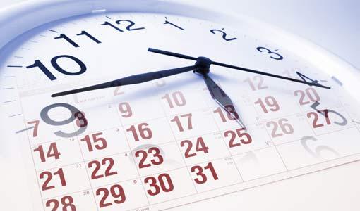 تخطيط الوقت وترتيب الأولويات