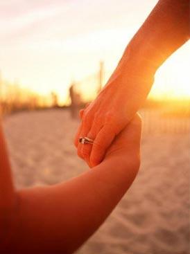 أصول تعامل زوجة الأب مع أطفال زوجها