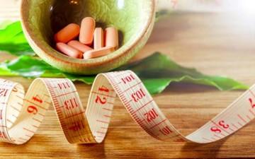 كيف تعمل أدوية التنحيف؟