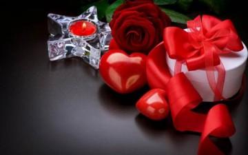 هل الهدية دليلة الخيانة الزوجية؟