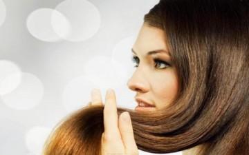 نضارة الشعر وفرحه
