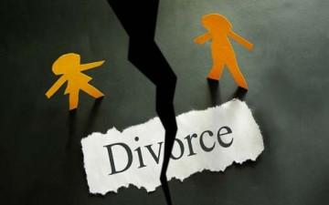 أسئلة ينبغي أن تجيبي عنها قبل طلب الطلاق