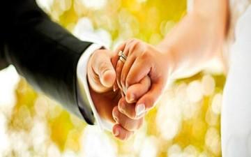 حتى لا يتحول الزواج إلى علاقة روتينية