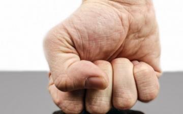 ضبط الغضب مظهر قوّة في الإنسان