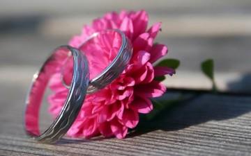 الزواج.. قلوب تفيض بالمودة والرحمة