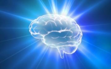 العقل وهندسة التفكير