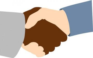 الأقليات وجدليات الوحدة والحرّية