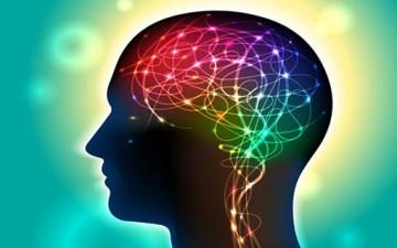 صراع حول العقل