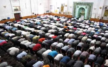 شرف الصلاة وفضلها