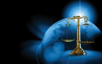 العدل والعقلانية