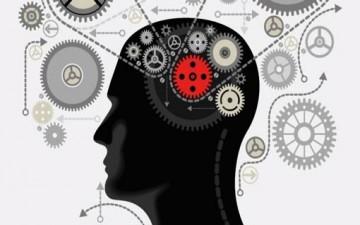 العقل والمجتمع