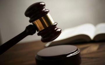 القانون الدولي جملة من المعايير الدولية