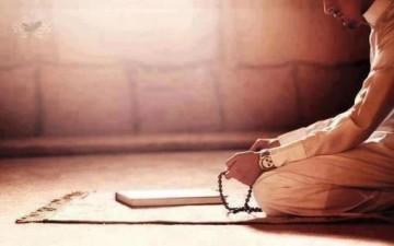 الروح المعنوية سلاح خفي عني به الإسلام