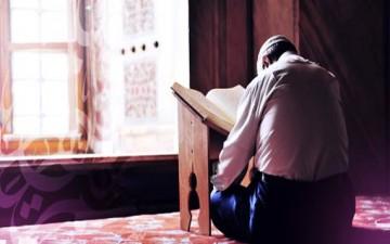 الإسلام.. عقيدة وشريعة