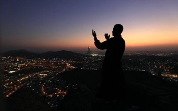 إسماعيل (ع) وكنعان.. بين الطاعة والعصيان