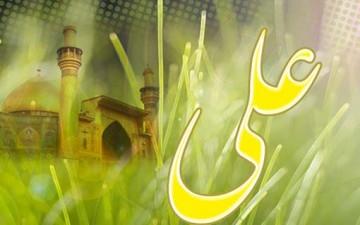 مفهوم العدالة في كلمات الإمام علي (ع)