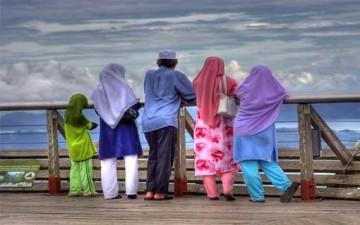 مقوّمات الحياة الزوجية إسلامياً