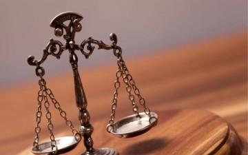 مراحل الوجود القانوني