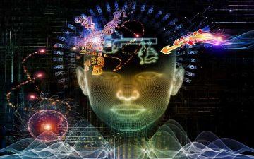 عمر الدماغ يرتبط بشعورك بسنك