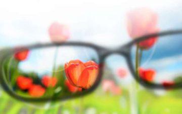 الوصايا العشر للحفاظ على صحة العينين