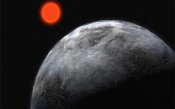 «الخطر المجهول» ينذر بدمار الأرض قریباً